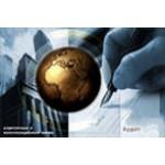 экспресс - анализ (аудит) бизнеса и предприятия