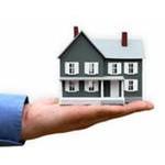 Недвижимость для Заказчика(поиск потенциальных