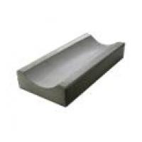 Производство бетонных водостоков