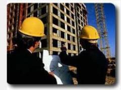 Строительство фундаментов, проектирование, ремонт