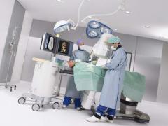 Услуги хирургические