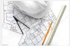 Типовое проектирование зданий