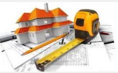 Расчет энергоэффективности зданий, Инженерное проектирование