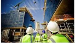 Проектирование жилищного строительства, Проектирование жилых зданий и сооружений