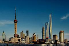 Авиабилеты Пекин