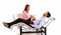 Консультації психолога гештальт-терапевта
