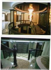 Ремонт жилищно-коммунальных и культурно-бытовых объектов