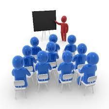 Обучения по индивидуальным программам для