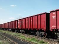Железнодорожные перевозки, экспедирование