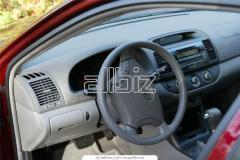 Аварийное открытие автомобилей в Кривом Роге