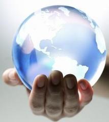 Международный переезд. Перевозка личных вещей