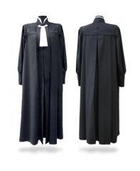 Пошив мантий судей