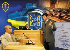 Представительство интересов в судах всех инстанций