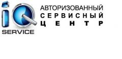 Ремонт компьютерной, бытовой, фототехники в Донецке