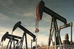 Инспекция газопроводов и нефтепроводов