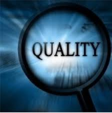 Консультанты по инспектированию и контролю качества