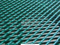 Контроль качества защитных покрытий и материалов