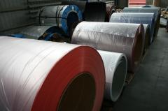 Контроль качества защитных полимерных покрытий