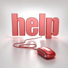 Бесплатная IT-консультация