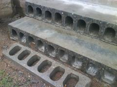 Алмазная резка ж/бетона без пыли;