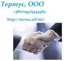 Продам кооператив, ООО