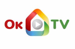 Видео портал для продажи и долгосрочной аренды