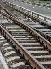 Составление технического паспорта пути, проектирование железных дорог