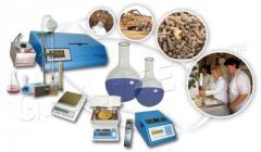 Управление качеством продукции