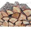 Доставка дров оптом