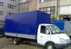 Вывоз макулатуры Киев.