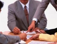 Адвокат по хозяйственным спорам
