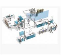 Утилизация отходов пищевой промышленности