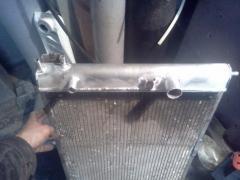 Ремонт радиаторов в Днепре