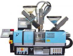 Ремонт прочих видов металлообрабатывающего оборудования