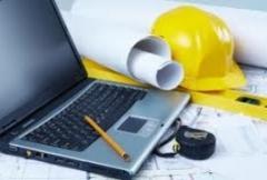 Охрана труда и технический надзор в промышленности