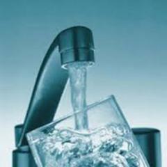 Водопровод николаев