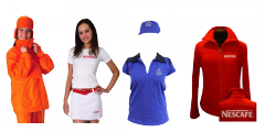 Tailoring of a uniform (067) 588-56-59 of