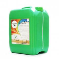 Подбор и реализация удобрений для грунта оптом
