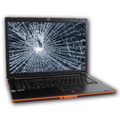 Замена / ремонт  матрицы (экрана,  дисплея, ...