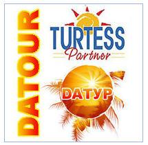 Turtess-Bingo 5* hotel. Rounds from Kiev,