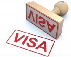 Шенген визы в Евросоюз. Мультивизы туристичекие, бизнес, рабочие.