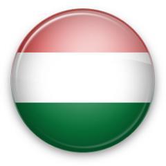 Виза Венгрия