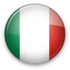 Виза Италия