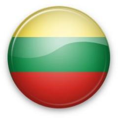 Виза Литва (Латвия)