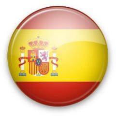 Виза в Испания