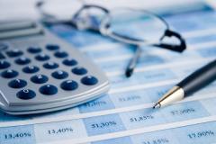 Налоговый учет