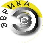 Рекрутинговое агентство «Эврика», подбор персонала