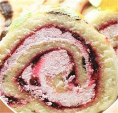 Выпечка кондитерских изделий. Слоеное печенье, торты, кексы, рулеты, бисквитные пирожные