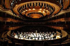 Оркестр на заказ Киев