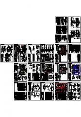 Проектні роботи в графічних програмах